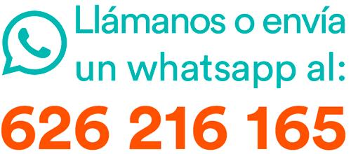 Inglés para niños - WhatsApp HEY idiomes